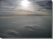 cloud_phil